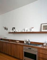 touch latch cabinet hardware remodeling 101 the ins and outs of invisible touch latch hardware