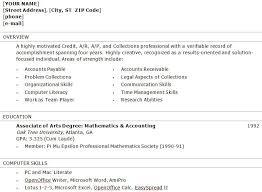 free resume writing services in atlanta ga seadoo sle pastor resume nfgaccountability com