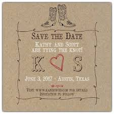 Save The Date Wording Ideas Save The Date Card Wording Paperstyle