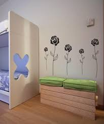 wall decals for home wall vinyl stickers vinyl art decals vinyl wall decal sticker roses 1103