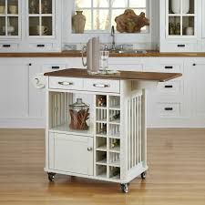 kitchen islands for sale kitchen islands drop gorgeous kitchen islands wheels for rent