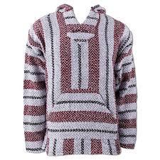 baja sweater jon baja pullover outerwear
