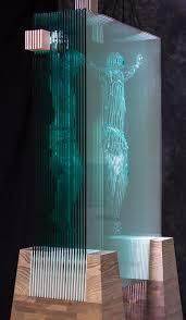 334 best glass art images on pinterest glass art contemporary
