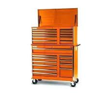 craftsman tool box side cabinet craftsman 7 drawer tool box peachmo co