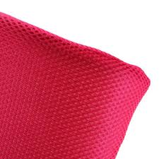 Back Support Pillow For Office Chair Desk Office Chair Back Support Malays Ccanc Us