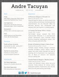 Lineman Resume Template 100 Google Resume Doc 100 References Template Google Doc 2 Sample