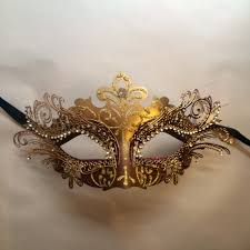 cheap masquerade masks welcome to the new orleans mask shop quarter mask store