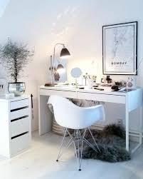 Thin Vanity Table Narrow Vanity Table Bonners Furniture