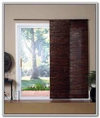 Revit Curtain Panel Sliding Door Curtain Panel Revit Patios Home Furniture Ideas