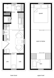 best 25 tiny house layout ideas on pinterest tiny house plans