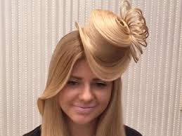 Frisuren Lange Haare Business by Genial Business Frisuren Lange Haare Die Neuesten Und Besten 24 Im