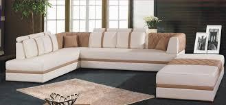 canapé d angle blanc pas cher canapé d angle blanc pas cher concernant canapé angle en cuir