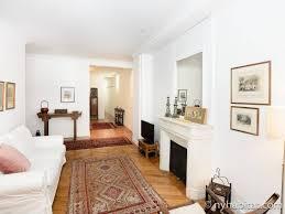 paris apartment 1 bedroom apartment rental in Ile saint louis le paris 1 bedroom apartment living room 1 pa 4704 photo 1 of