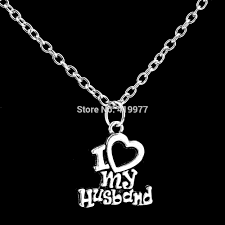 Christmas Gift For Wife 2016 by Best Jewelry Gift For Wife Jewelry Engagement