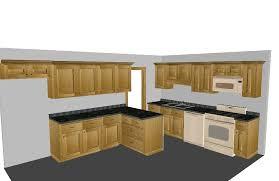 portable kitchen cabinets delmaegypt