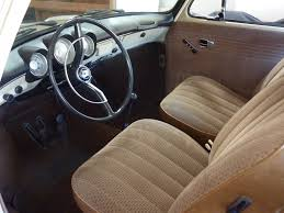volkswagen wagon interior just a car geek reader submissions 1968 vw fastback 1963 volvo 544
