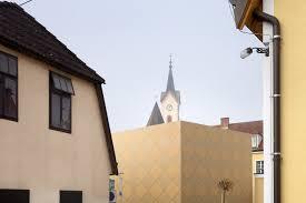 architektur ã sterreich junge architekten im az wien aus und österreich