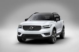 14 best volvo images on pinterest car automobile and motorcycles