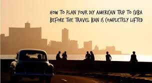 Colorado can us citizens travel to cuba images How to plan your diy american trip to cuba before the travel ban jpg