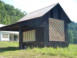 Black Barns Breathitt County Kentucky Beautiful Breathitt Here Are Some Of
