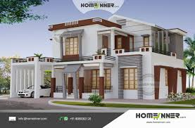 free duplex house designs in india home design and style