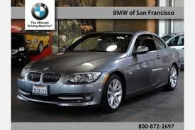 2013 bmw 328i standard features used 2013 bmw 3 series for sale pricing features edmunds