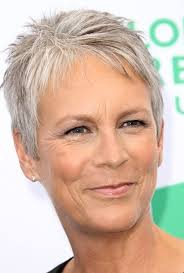 short hair over 50 for fine hair square face 20 short haircuts for women over 50 pretty designs