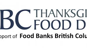 bc thanksgiving food drive saturday september 19 fvn
