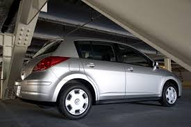 nissan versa motor mount nissan versa downloads and manuals sponsored by nico