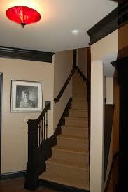 basements shelton home improvements llc