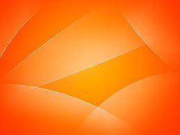 orange and white wallpapers orange wallpaper amazing color 2k