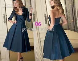 dresses by style u2013 dress blog edin