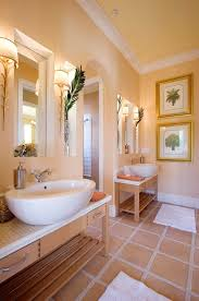 Neutral Colored Bathrooms - peach paint colors living room traditional with neutral colors