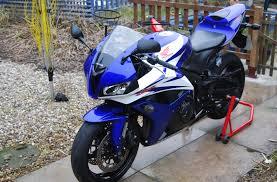 2008 cbr 600 sportbike rider picture website