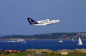 how can you fly into the cape cod airport chatham gables inn