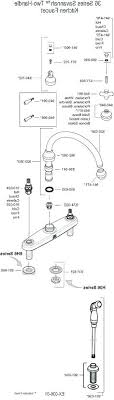 price pfister kitchen faucet replacement parts price pfister faucet parts diagram faucet replacement parts for