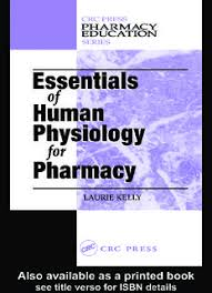 Human Anatomy And Physiology By Elaine Marieb Pdf Essentials Human Physiology Pdf Drive
