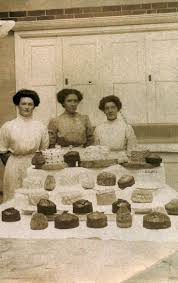 56 best cake stalls images on pinterest stalls bakery cakes and