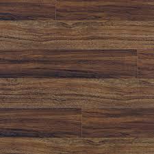 Vinyl Plan Flooring Home Decorators Collection Georgia Oak 7 5 In X 47 6 In Luxury