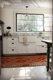 Vegetable Kitchen Rugs Kitchen Rugs Anti Fatigue Kitchen Mats Under Table Mat Red Rugs