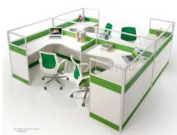 Used Office Furniture Columbia Sc by Fascinating 70 Modern Office Cubicle Decorating Design Of Floor