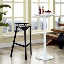 Modern Bar Furniture by Outdoor Bar Furniture Ikea