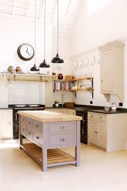 kitchen centre island designs 11 kitchen island design ideas period living