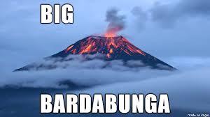 Iceland Meme - just another iceland volcano meme on imgur
