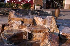 round table stockton pacific stockton stone creek village and robinhood plaza