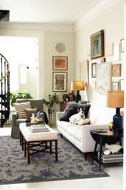 Home Decor Rugs by 133 Best Area Rugs To Lay Down Images On Pinterest Mohawks Area