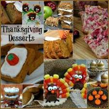 chocolate thanksgiving desserts search holidays