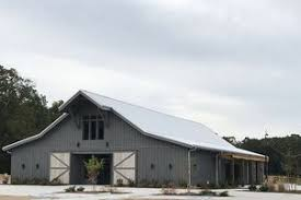 Wedding Venues In Knoxville Tn Wedding Reception Venues In Cleveland Tn The Knot