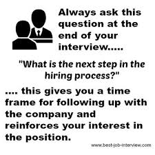300 best job search job interviews careers images on pinterest