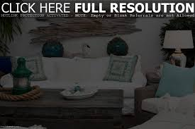 beach house decor for sale best decoration ideas for you
